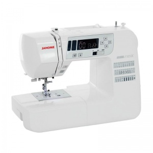 janome-230dc_800_front