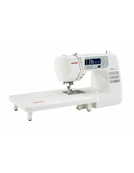 janome-230dc-with-table